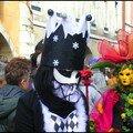 Carnaval Vénitien Annecy le 3 Mars 2007 (75)