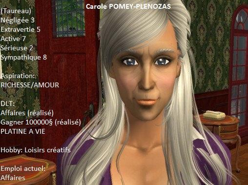 Carole Pomey-Plènozas
