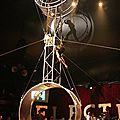 Cirque Electrique - Les Radoi_3222