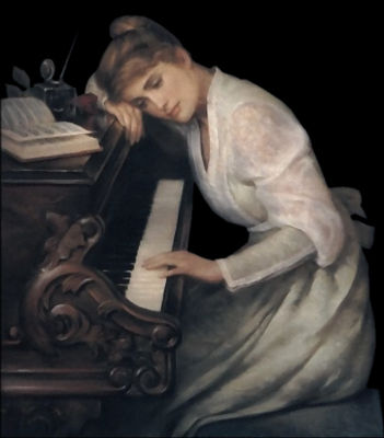 femme_piano
