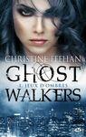 ghostwalkers_1