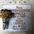 OPHULS--Max-1957-c6219