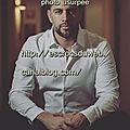 Christian de la Campa - acteur , usurpé