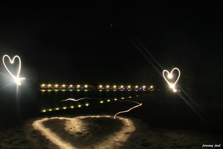 lovely_night_in_maldives_LG