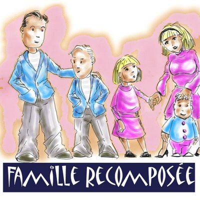 Famille_recomposee_2_copie