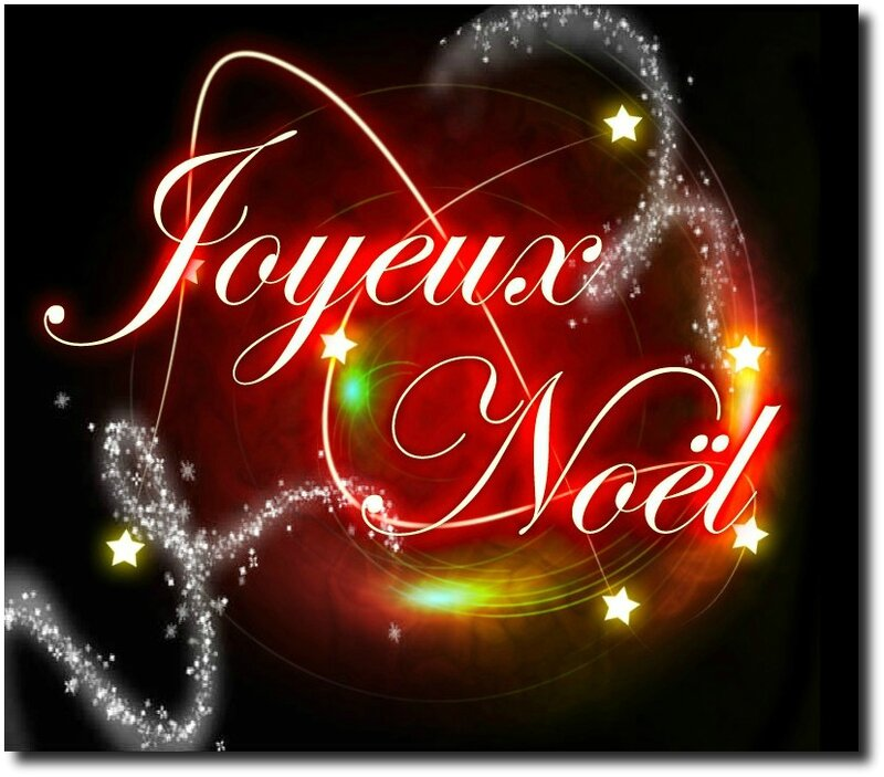 5589_joyeux-noel[1]