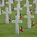 2015 mémorial day