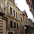 Escapade à Troyes (62)