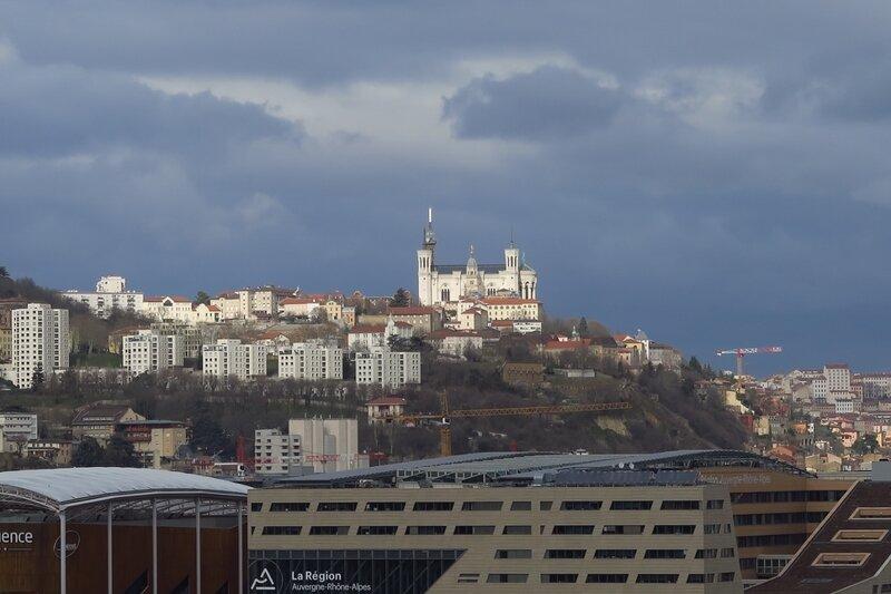 Lyon (1)