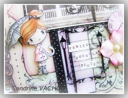sketch_1_VENISE_SOUS_LA_PLUIE_Sandrine_9