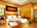 IndiaHotels