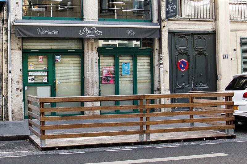 IMG_1795-Lyon-