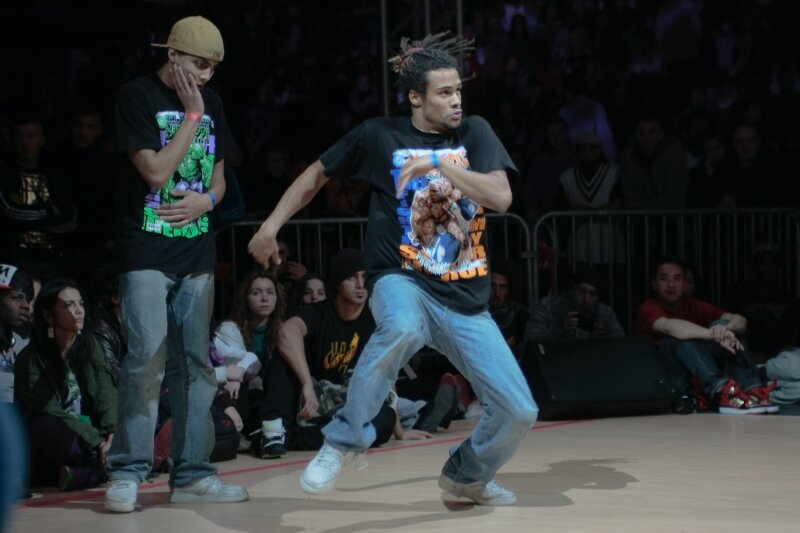 JusteDebout-StSauveur-MFW-2009-544
