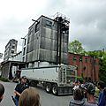 Jack Daniel's Distillerie (51).JPG