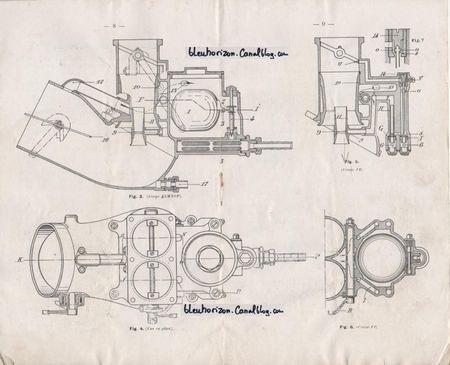 notice_1917