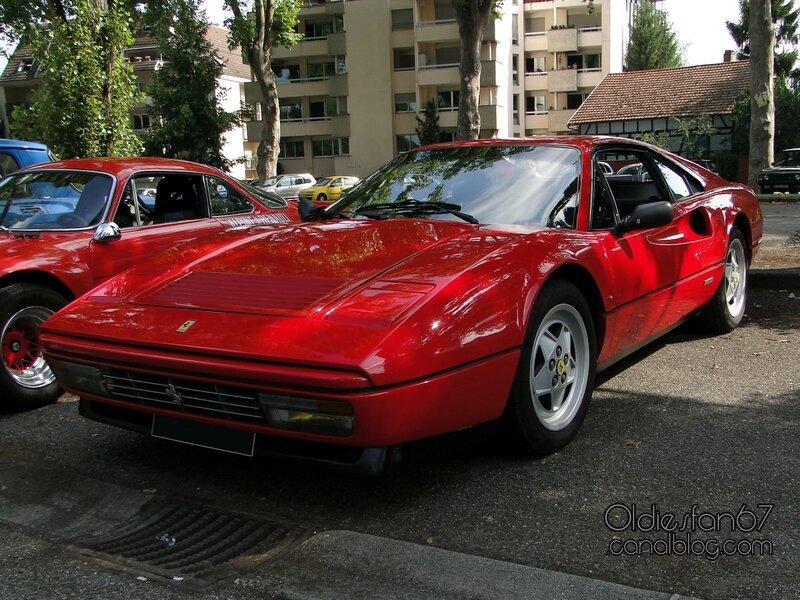 ferrari-328-gtb-1985-1989-1