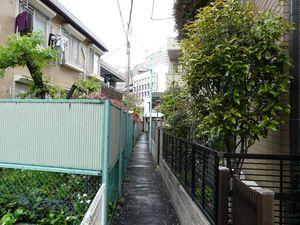 Canalblog_Tokyo03_20_Avril_2010_045
