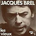 Jacques brel -