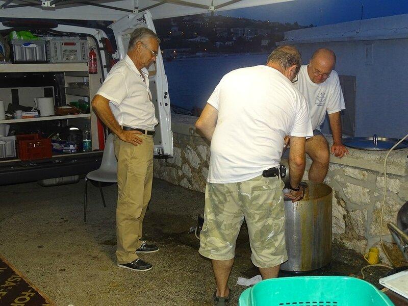 2017-07-22_21-18-03_ABPV_soupe de poisson