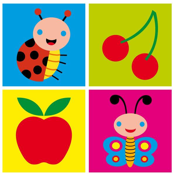 insectes_et_fruits