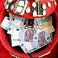 Formule de multiplication d'argent du maitre marabout medium kone +229 91 37 99 26