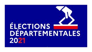 Bravo aux 21 Couzots qui se sont déplacés pour voter blanc.