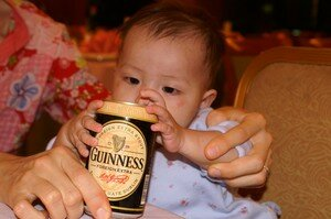 guinness_for_health