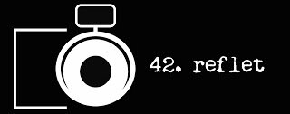 42 - REFLET