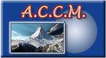 ACCM_320_PIX