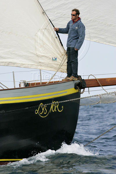 maritime-38
