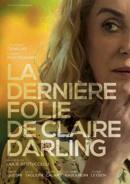 Claire-Darling-affiche