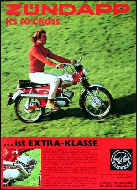 CrossKS50-1973-74