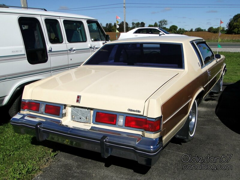 oldsmobile-delta-88-coupe-1978-2