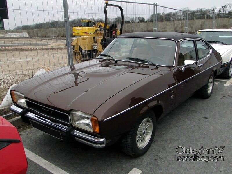 ford-capri-2-ghia-1974-1977-1