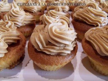 cupcakes_lapommeetsp_culos