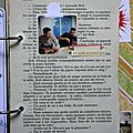Road book (6)