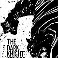 Urban dc batman the dark knight strikes again par frank miller
