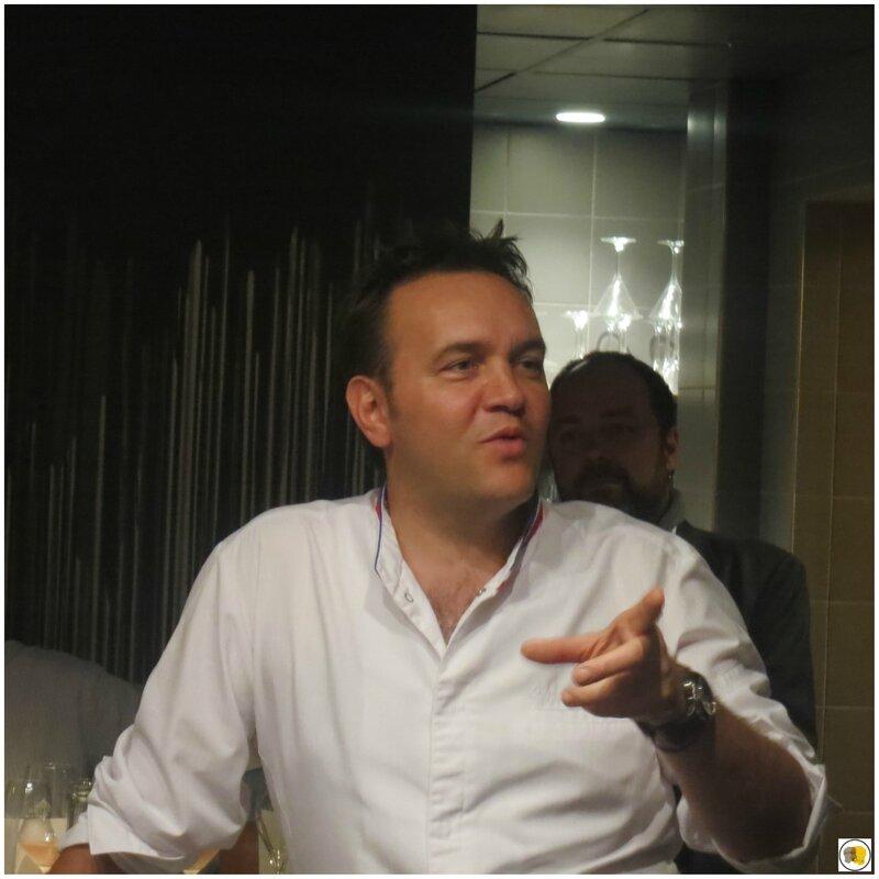 Emmanuel Renaut (4)