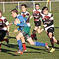vs auzon 28 11 2015_0175