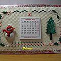 mini calendrier 6JPG