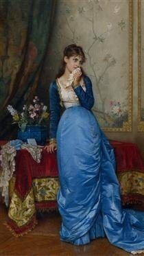 the-letter-1879