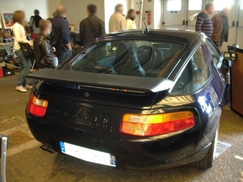 Porsche928GTar