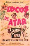 1949_LoveHappy_affiche_locosdeatar_1