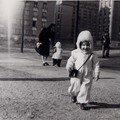 1948 derrière le boulevard Soult