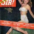 Sir 1952
