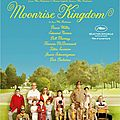 Moonrise kingdom - etat de rhodes island