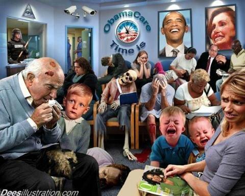 obamacare_dees