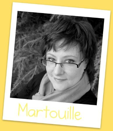 martouille_bis