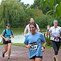 agri trail des marais (53)