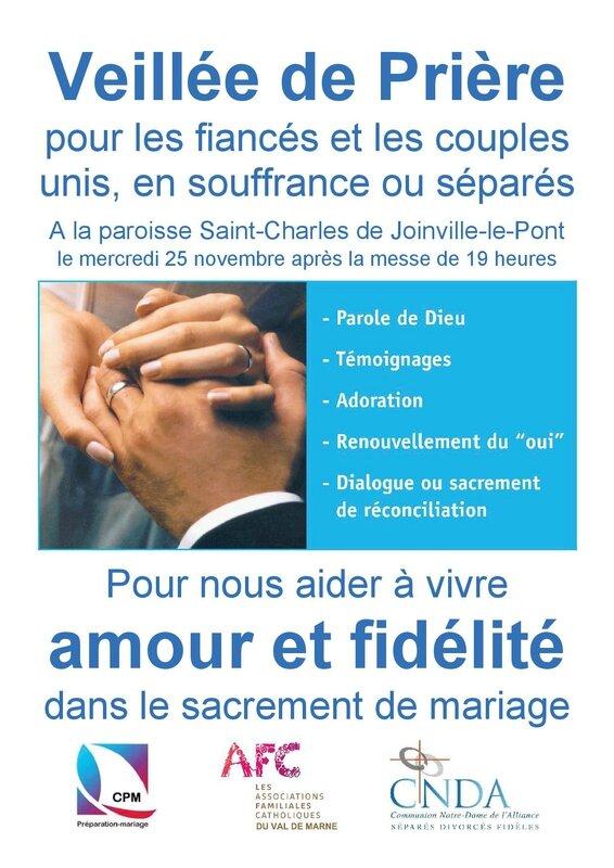Veillee_de_priere_a_joinville